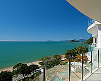 Trinity Beach Accommodation, Holiday Apartments ...
