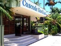 cairns hotels hotel rooms in cairns australia cairns. Black Bedroom Furniture Sets. Home Design Ideas