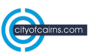 city of cairns.com