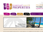 Tropical North Properties